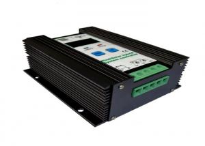 China Wind Solar Hybrid Charge Controller 800W Wind 500W Solar 300W With LCD Display on sale