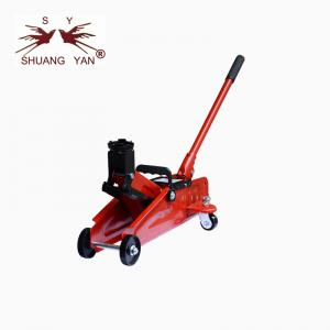 China Compact Scissor Jack Adjustable Professional Industrial Grade Ruck on sale