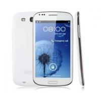 N7000+ MTK6577 Smart Unlocked Android 4.0 Smartphones 1.0GHz 3G GPS WiFi Camera 5.3 Inch
