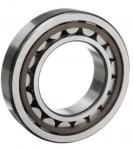 High quality cheap SKF NJ207EW Cylindrical Roller Bearings NJ207 bearings with single row