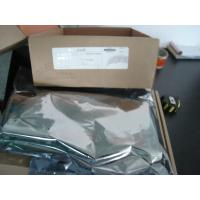 Honeywell FTA 51200523-106 MU-KFT