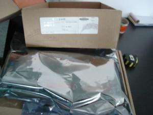 China Honeywell FTA 51200523-106 on sale