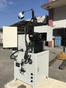 Quality High Performance 2D Wire Bender , Three Axes Wire Forming Equipment for sale