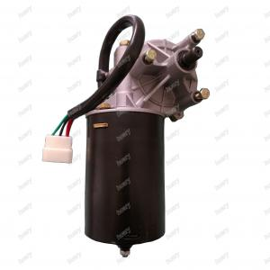 China DONGFENG Truck spare parts, ZD22000, 5205000 Wiper montor on sale