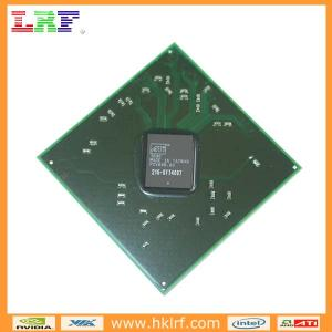 China AMD CHIP NEW 216-0774007 on sale
