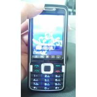 Quad band mobile phones dual sim mobile phones ZG007B