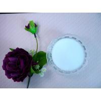 So2 65% Purity Sodium Metabisulfite Powder Dry White Crystalline 97% Min Na2S2O5