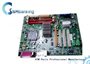 China Wincor ATM Parts 1750139509 ATM Core 01750139509 / ATM Motherboard on sale