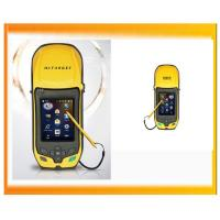 Latest Model Handheld Mobile GPS