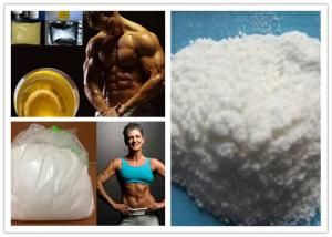 China Nandrolone 17-propionate CAS 7207-92-3 Bodybuilding Steroids Powder on sale