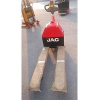 JAC  Electric Hand Pallet Truck CBD20/ electric pallet truck/ Pallet for warehouse/ Hydraulic el-pallet truck