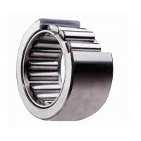 China hk3016 open stainless steel needle roller bearings original brand on sale