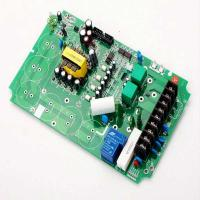 PCBA Printed circuit board assembly pcb assembly manufacturer in china