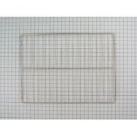 China Stoves Oven wire grill grid on sale