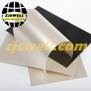 China Flexible mica plate best price and quality on sale