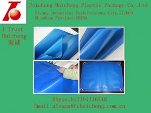 China high quality flexible pvc coated tarpaulin, pvc coated tarpaulin sheet/fabric roll on sale