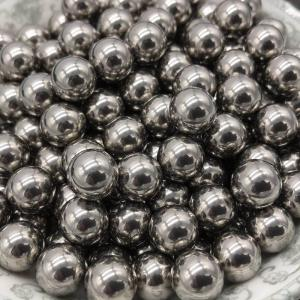 3000 PCS 2mm 304 Stainless Steel Loose Bearing Balls G100 Bearings Ball