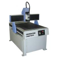 China guangzhou cnc machine distributors wanted mini cnc router for sale advertising cnc router on sale