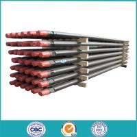 China HDD drill rod on sale