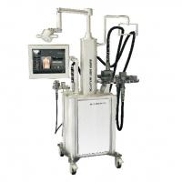 China 60° Fat Rotating Video Detection System Multifunction Beauty Equipment Lose Weight on sale