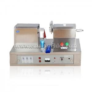China Plastic sealing welding machine on sale