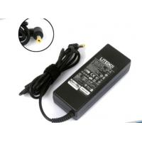 China Genuine PA-1900-34 ADP-90SB Laptop AC Adapter for Acer, 19V 4.74A 90W Laptop Charger on sale