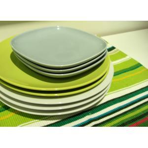 China melamine plate soup plate on sale
