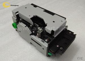 China V2CU Card Reader Wincor Nixdorf ATM Parts 01750173205 / 1750173205 P / N on sale