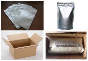 China Lasix / Frusemid Pharma Raw Material , Pharma Grade Steroids CAS 54-31-9 supplier