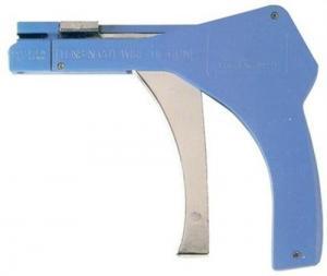 China Nylon Cable Tie Gun on sale