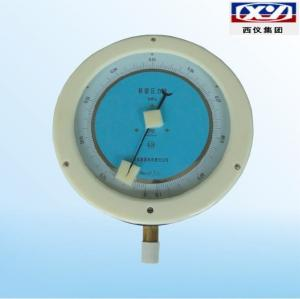 China Precision Pressure Gauge YB150 (0.1-1MPa) on sale