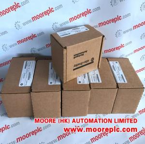 China Allen Bradley 1485C-P1CG150 1485CP1CG150 AB 1485C P1CG150 on sale