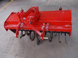 China hot sale rotary tiller cultivator on sale
