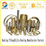 factory hot sale bearing series may size for Ball Bearing Bushing