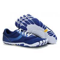 Sport Shoes Brand Finger Sport Shoes
