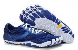 China Sport Shoes Brand Finger Sport Shoes on sale