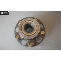 Cars  Parts Automotive Wheel Bearings 513079 , 42200SM4J01 Used Car In Dubai