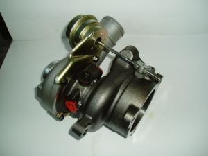 China Turbochargers K04 06a145704p 53049880022 53049700022 53049880020 53049700020 on sale