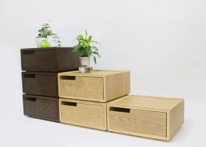 China Customized Luxury Living Room Furniture Fashion Combined Storage Wooden Cabinet on sale