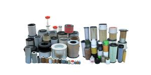 China OEM Forklift Parts, Electrical Parts/ Filters on sale