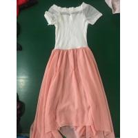 Mixed sorted and Unsorted Used fashion dress from Japan