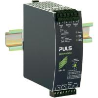 IEEE IGBT RS232 communication SNMP 3KVA / 2.1KW UPS dc power supply for Security / Monitoring / Alarm