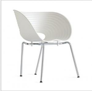 China Plastic chair on sale