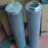 100% China made high quality equivalent filter for HC9100FKT13Z PALL filter hydraulic element