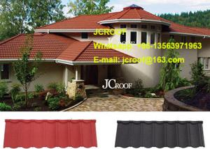 China Black rainbow tile metal corrugated roofing sheets for Dubai , corrugated roof panels on sale