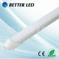 China T8 1200mm LED Tube Light 16W on sale