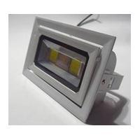 40W Indoor LED Floodlights