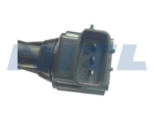 China Murano And Pathfinder Ignition Coil / Auto Ignition Coil For NISSAN MAXIMA QX II 22448-8H315 on sale