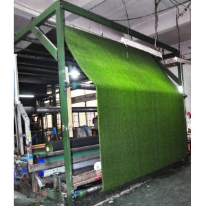 China Artificial grass, landscaping, artificial turf, synthetic turf, no maintenance, on sale