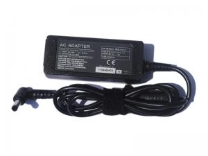 China 19V ASUS Laptop AC Adapter 40W on sale